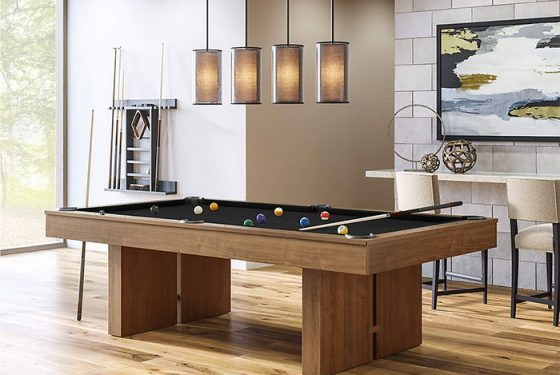 10 Best Pool Tables Under 1000 Reviews and Buying Guide